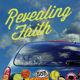 Revealing Faith Bible Study
