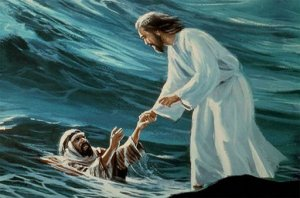 jesus-pulls-peter-from-water11